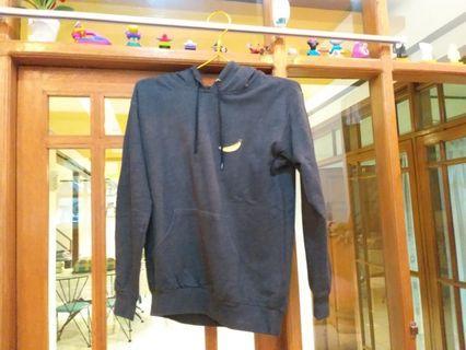 Aneka Sweater