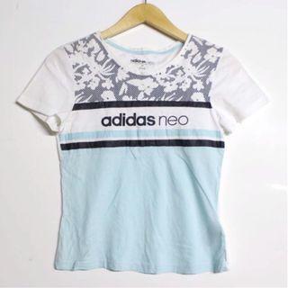 Adidas Tee #belanjaindong