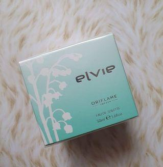 Parfum Elvie