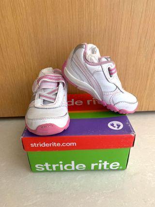 🚚 Toddler Girls Shoes