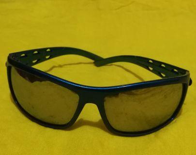 #prelovedwithlove Kacamata gaya anak #maujam