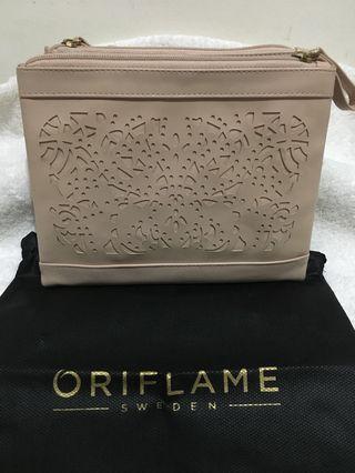 Sling Bag Oriflame