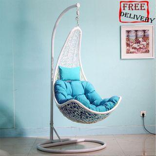 Swing chair/Outdoor chair/Rattan chair/Lifts chair/S333