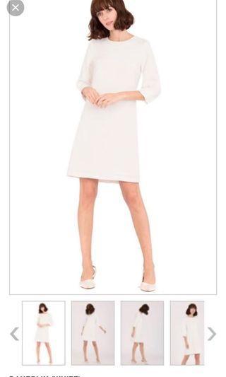 BNWT Doublewoot dress
