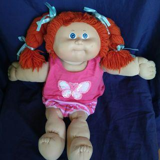 Original CPK Doll