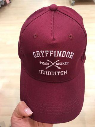 英國哈利波特Cap帽