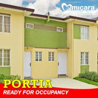 3 BR Townhouse for Sale in Micara Estates, Tanza Cavite