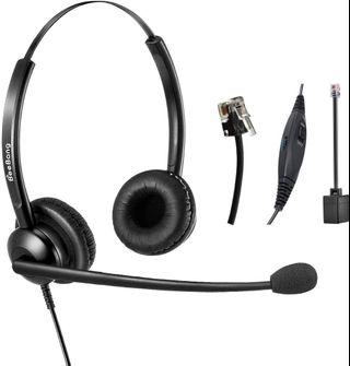 headset microphone | Electronics | Carousell Singapore