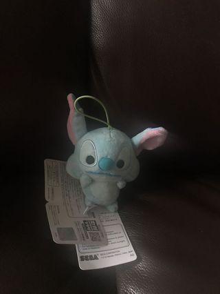 全新Stitch 史迪仔包郵