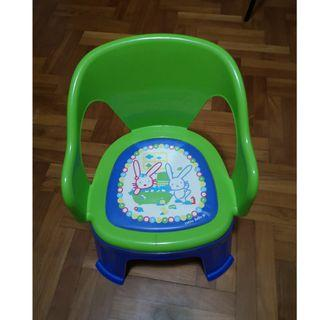 Used Baby Chair