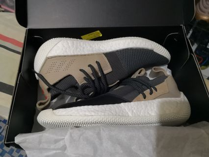 wholesale dealer 01b74 32ca2 Harden Vol. 2 LS