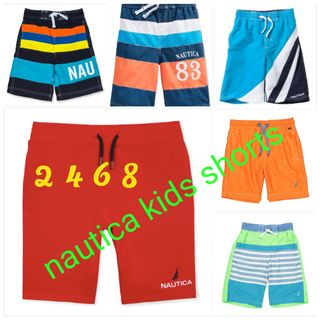 0ba797e697 boys swim | Babies & Kids | Carousell Philippines