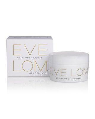 Eve Lom Cleanser 100ml 全新正品