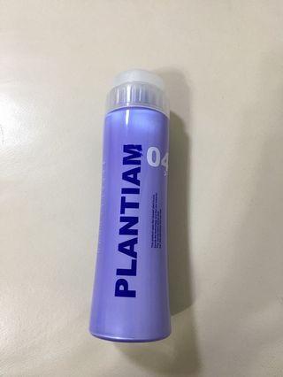 Plantiam styling cream 04