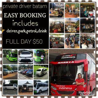 Batam car rent(http://www.watsap.my/+6281372555570