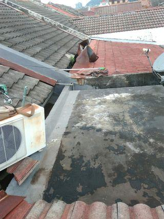 Mohd Zikry tukang paip dan renovation world area Ampang: 0172883209