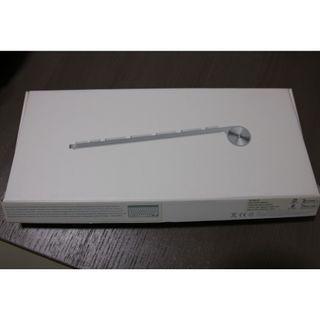 Apple Wireless Keyboard 2011