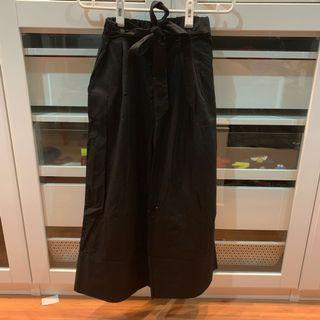 Monki Culottes Pants