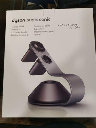 🚚 Dyson Supersonic Hair Dryer Stand