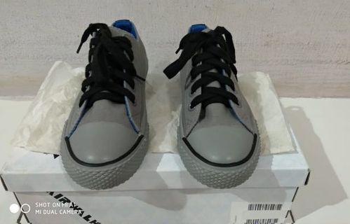 Airwalk Shoes for kids