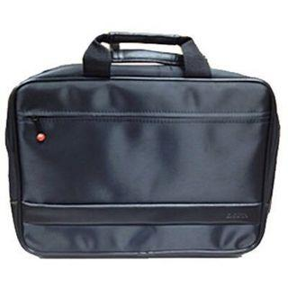 Lenovo Smart Carry Case Laptop Bag