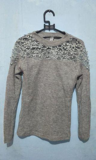 #mauthr BAJU NEW WITH TAG