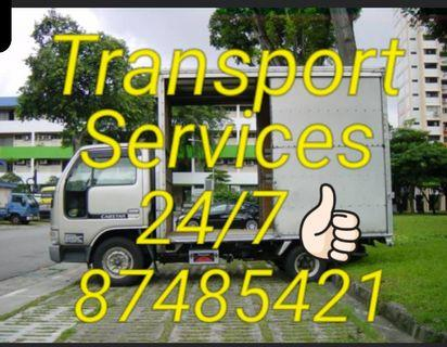Mover Transport Delivery Services Movers mover mover mover mover mover mover mover mover mover movers movers movers movers