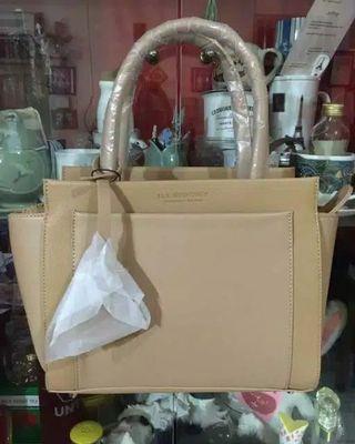 Tas murah/Celine bag Jims Honey/tas wanita cantik/hand bag/tas selempang