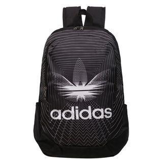 Adidas great design - black (April Sales) 74796741