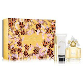 MARC JACOBS DAISY 100ml Gift Set