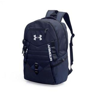 UnderArmor travelbag - blue (April Sales) 70850638