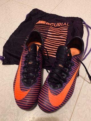 Nike mercurial ag pro