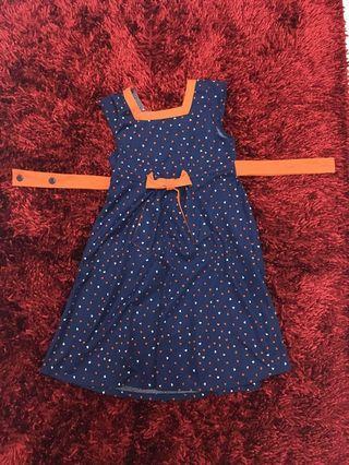 Dress Naby