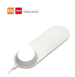 Xiaomi Yeelight Wireless Charger] LED Night
