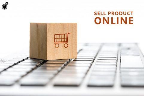 Web Hosting and E commerce