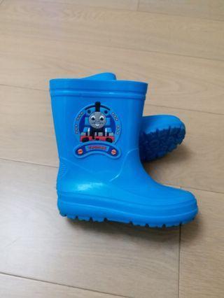 Thomas 小童水鞋 (18cm)