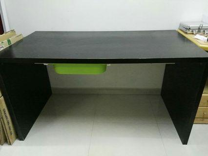Ikea Working Table / Office Table