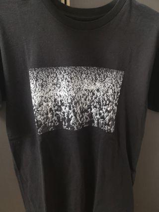V/SUAL Tee T-Shirt
