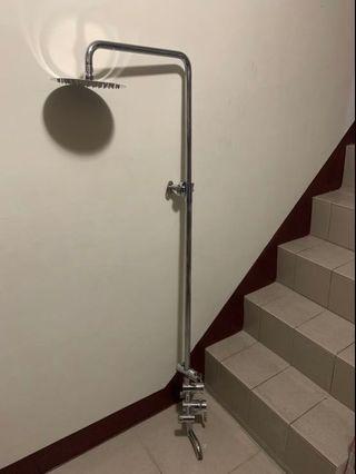 📍不鏽鋼淋浴組 (細項請看商品描述)
