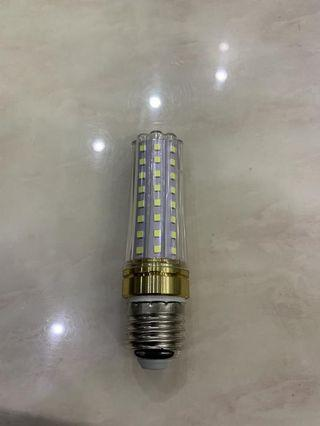 🚚 📍全新!LED燈泡 18w