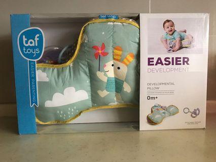 Taf Toy Development Pillow