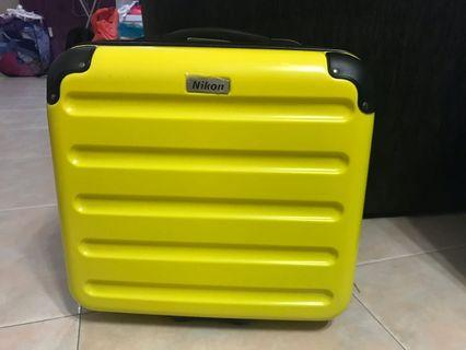 Canon Luggage