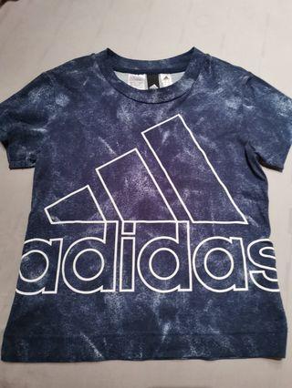 🚚 Adidas JP T-Shirt
