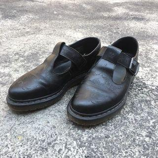 Dr.martens Mary Janes Polley