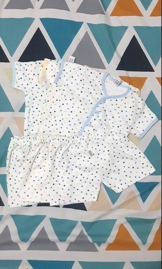 Baby sets (3pcs)