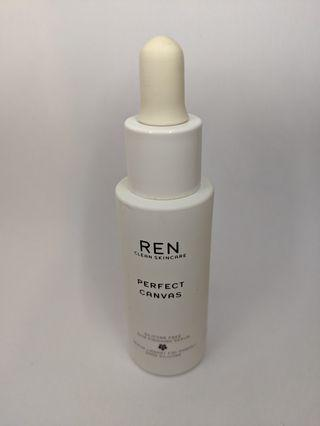 🚚 REN Skincare Perfect Canvas Primer