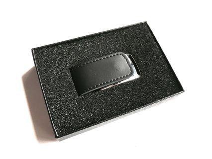 8GB USB Thumbdrive (PRICE REDUCED)