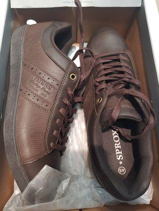 Sprox shoes