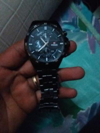 ingin jual jam tangan