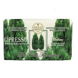 Nesti Dante Natural Oil Fragrance Body Soap